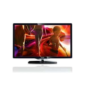 Philips 40PFL5806K/02 102 cm (40 Zoll) für 519,99 @Amazon