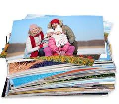 Photobox Gutscheinfehler: 1000 Fotos für 4,99€