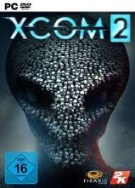[gameladen.com] XCOM 2 Day-1-Edition mit 5% Rabatt für 33,15€