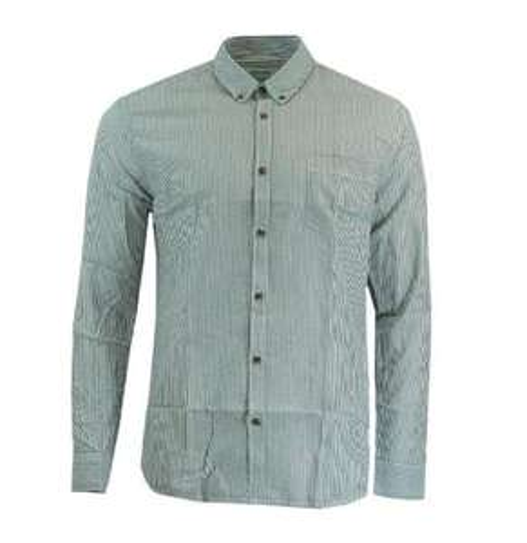 [Outlet46] Only & Sons Sweatshirts und Hemden für 12,99€ inkl. Versand statt 20-30€