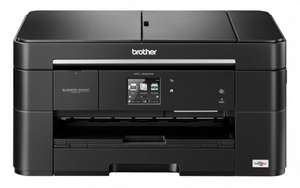[Comtech] Brother MFC-J5320DW Multifunktionsdrucker