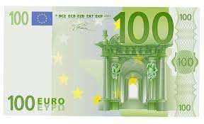 [Giro-Konto o. Depot] DAB zahlt 100 Euro KWK für Postident+1x Überweisung