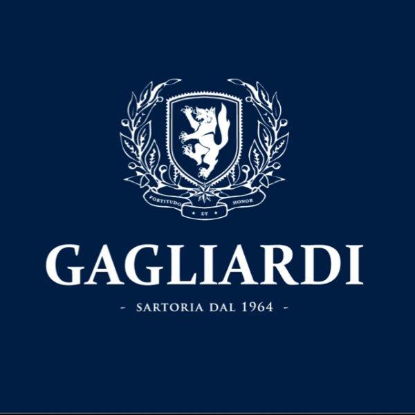 Gagliardi Sale VSKfrei