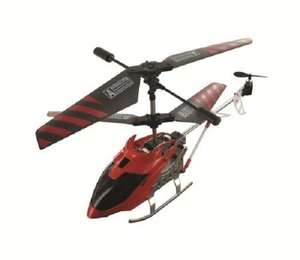 BeeWi Bluetooth New Helicopter für Apple - StormBee