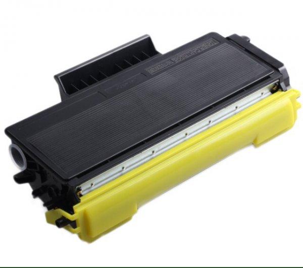 Toner kompatibel für BROTHER TN-3280 ,TN3280 (8.000 Seiten) Versandkostenfrei - HL5340 D, HL5350 DN DNLT, HL - 5340D, 5350DN / DNLT, 5370DW, 5380DN, DCP - 8070D, 8085DN, MFC - 8370N / DN, 8380DN, 8880DN, 8