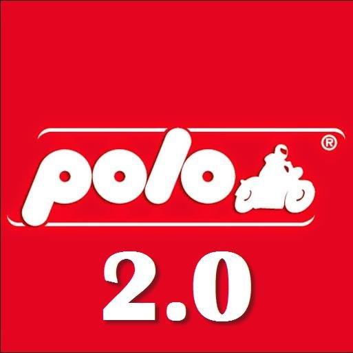 [Polo Motorrad online] - 25€-Gutschein 2.0 - Geschenkgutschein-Bestellung möglich