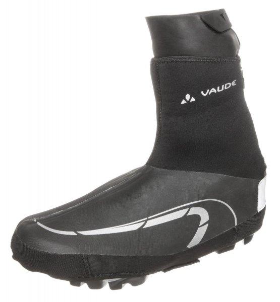 VAUDE Überschuhe Shoecover Chronos ab 8,61€ nur noch 36-39/40-43 zu dem Preis [Amazon Prime]