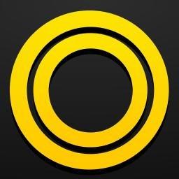 [iOS] Over - Creative Typography, Graphic Design & Photo Editing kostenlos
