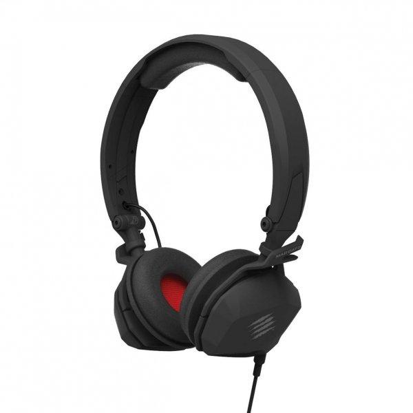 Mad Catz F.R.E.Q. M Wireless für 44,99€ @ Digitalo - Gaming Headset
