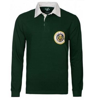Sylt Collection Pullover und Rugby Shirts Herren, viele Varianten, alle Größen für 6,99 € [Outlet46]