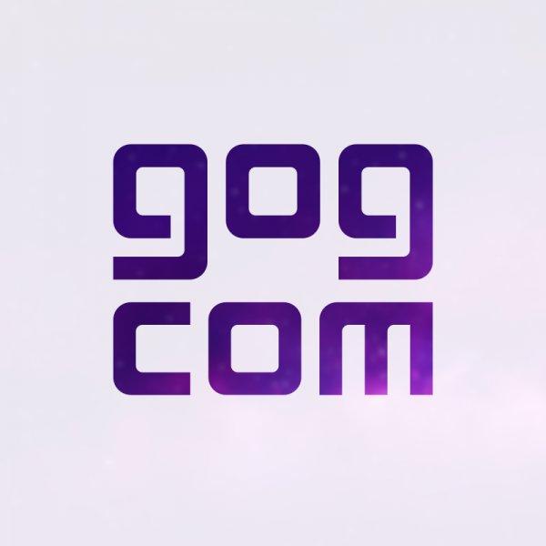 [GOG/DRM free] EA Sale bei GOG: Dungeon Keeper 2, Sid Meiers Alpha Centauri, Wing Commander™, Ultima für je 2.19€ @ gog
