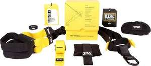[Brands4Friends] TRX Fitness Suspension Trainer Home 169,- EUR
