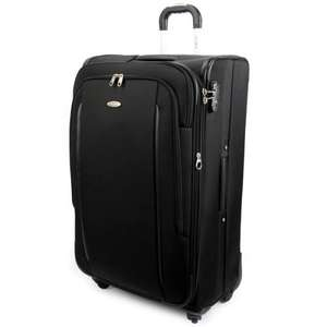 Samsonite X'Blade 75 für 84,95 inkl. VSK @ AMAZON