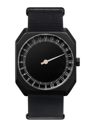 [Slow Watches] 14% Rabatt auf das gesamte Sortiment, z.B. SLOW JO 25 für 197,81€ statt 230€