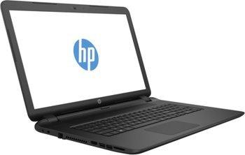 [Computeruniverse] HP Pavilion 17-p114ng (17,3'' HD+, AMD A6-6310, 4GB RAM, 500GB HDD, AMD Radeon R4, DVD-Brenner, FreeDOS) für 264€