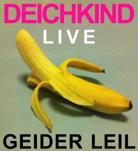 [lokal] Deichkind - Live und gratis in Dresden erleben