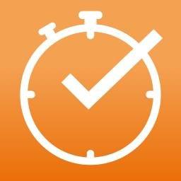 [iOS] Qlaqs Timesheet Premium inkl. In-App-Käufe (App zur Zeiterfassung)