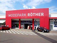 Modepark Röther 70% ab 10 Teile, 50% auf alles in Senden bei Ulm
