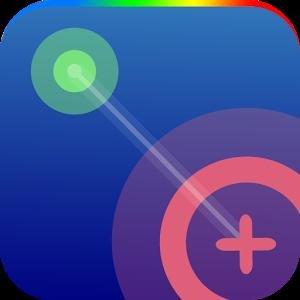 [iOS] NodeBeat kostenlos statt 1,99€