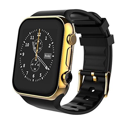SCINEX SW20 Smartwatch