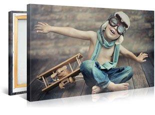[Meinfoto.de] Fotoleinwand 2 Stück 60*80 für 16€/Stck bei 1 Stück 18€ zzgl. 6,90 Versand
