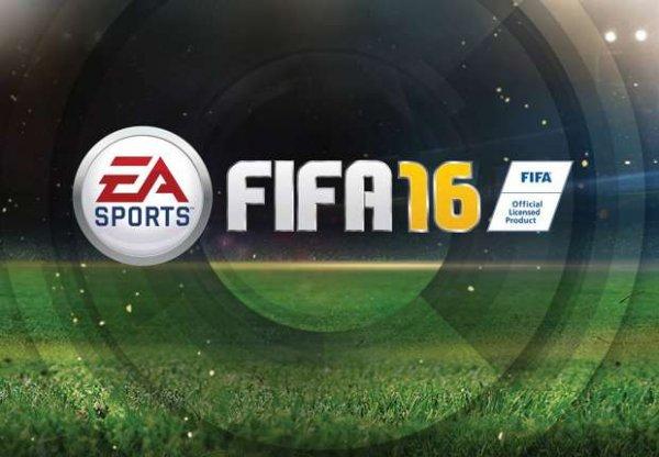 Fifa 16, Star Wars Battlefront, Need for Speed, Battlefield Bundle und andere stark reduziert im PS Store  /// BITTE LÖSCHEN! Ersteller hat gepennt... ;)