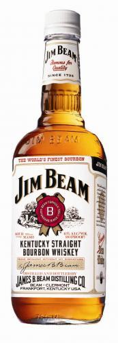 Jim Beam 0,7l für 9,99€ bei Netto [LOKAL]
