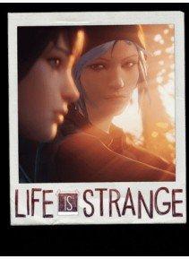 [Steam] Life Is Strange Complete Season (Episodes 1-5)