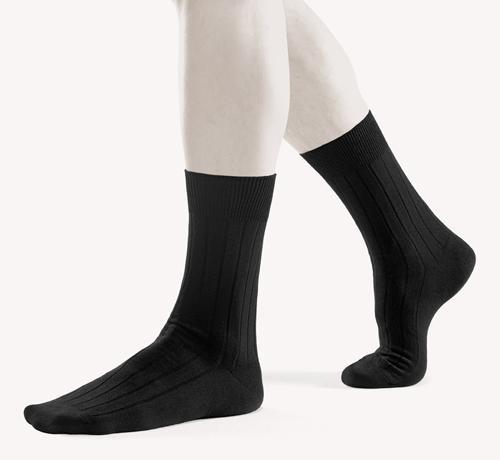 Hochwertige Socken Kostenlos @Blacksocks