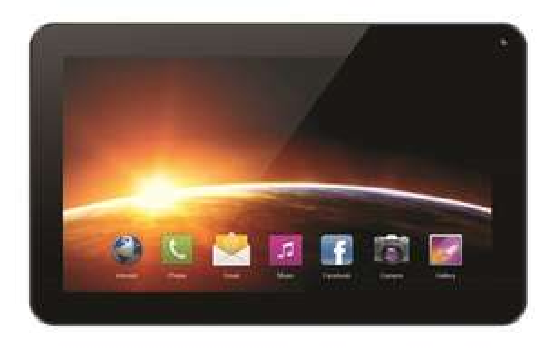 "[Nbb,de] Acme Tremendous Dual-Sim 3G Tablet, 10.1"" Multitouch Display, 1GB RAM, 16GB Speicher für 102,98€"