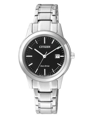 Citizen Damen-Armbanduhr  FE1081-59E @ Amazon
