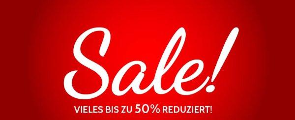 Mode bei Typ28 - Versandkostenfrei und 50% Sale