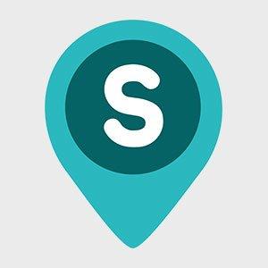 5€ geschenkt durch kleinen Aufwand! Streetspotr App Ios und Android