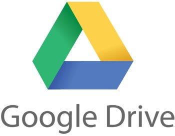 2GB kostenlosen GoogleDrive Speicherplatz