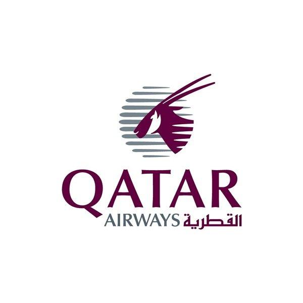 2-für-1 - Angebot bei Qatar Airlines in Economy und Businessclass ab DEUTSCHLAND (z.B. Australien ab 779€)  + 50€ Amazongutschein UND 2% Cashback bei Qipu