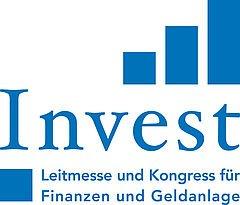 Invest Messe Stuttgart 15.04. oder 16.04.2016 - kostenloser Eintritt und VVS-Ticket