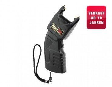 [demmer-shop.de] Elektroschocker 500 000 Volt. PTB --> frei verkäuflich ab 18 Jahren. 3 Stück verfügbar