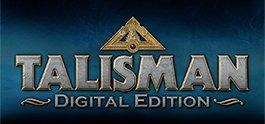 Steam Talisman Digital Edition