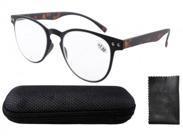 Amazon Prime Gutscheinfehler: Kostenlose Brillen von Eyekepper