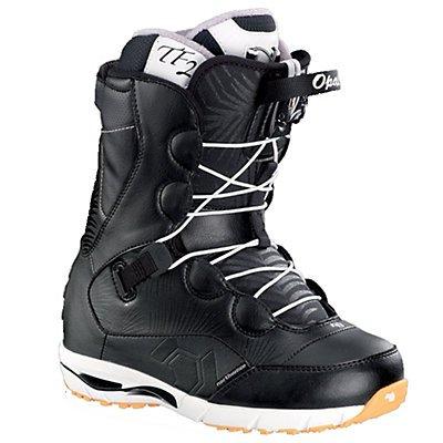 Wieder da, Alle Snowboard Boots auf 50€ reduziert, teilweise auch anderes sehr günstiges Snowboardzubehör @BOC24
