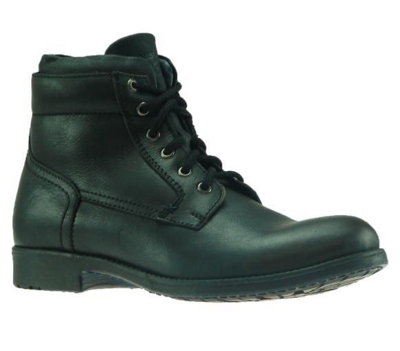 [Outlet46] Lederstiefel und -Sneakers für Herren von Arqueonautas für 34,99€ inkl. VSK statt ca. 50€