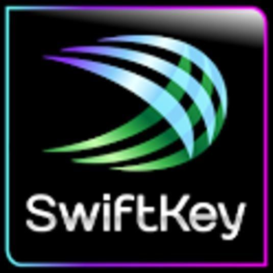 [SwiftKey][Android] 6 Themes kostenlos