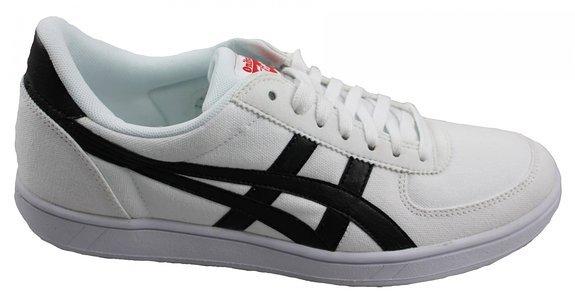 Asics Onitsuka Tiger Sneaker zum Schnäppchenpreis von 19,99€ !!!