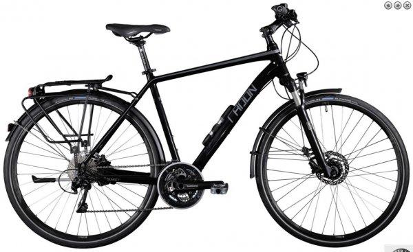 "[bike-discount.de] 21x RADON Bikes ca.10% günstiger ""Pre Season Opening"""
