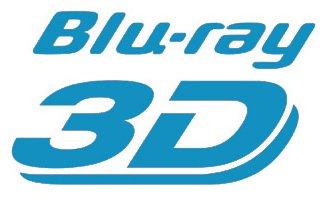 [Amazon] 3D-Blu-rays bis 10€ mit mindestens einer 3-Sterne-Bewertung