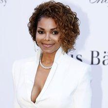 [RTL Tickets] Janet Jackson Ticket kaufen und 2. geschenkt bekommen