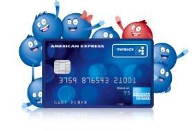 [Payback-AmericanExpress] KwK 2.000 (Werber) + 4.000 Punkte (Geworbener)