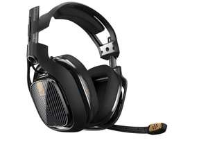 Astro Gaming A40 TR ohne Mixamp