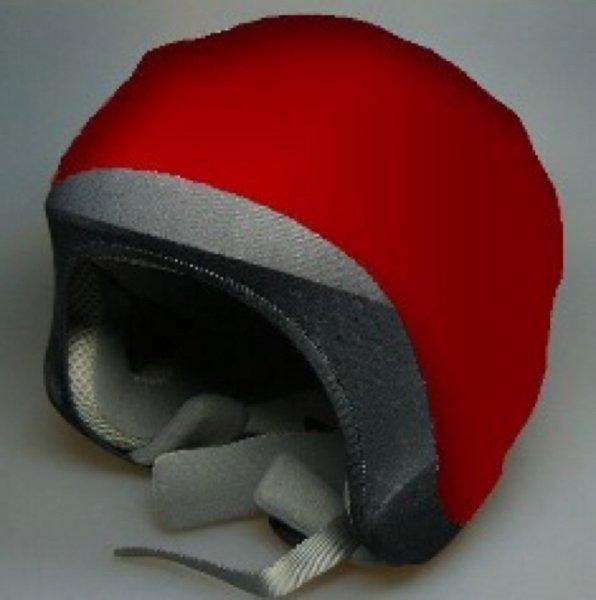 Helmsox - atmungsaktive Mütze