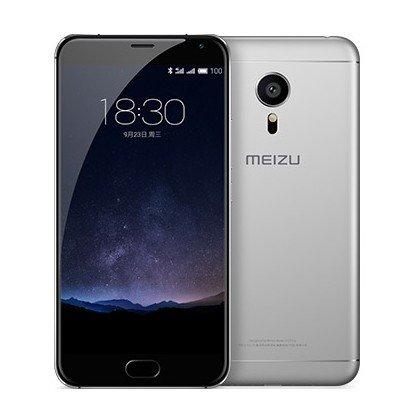 Meizu Pro 5 64GB / 4GB RAM für 420€ (Versand aus EU - kein Zoll) @Aliexpress